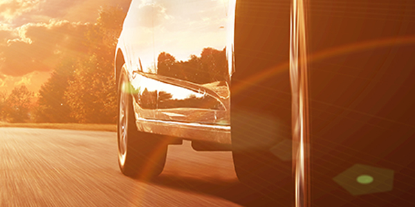 ¿Cómo mejorar el rendimiento de tu combustible?