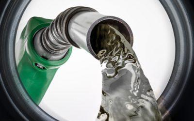 Conoce más acerca de combustibles
